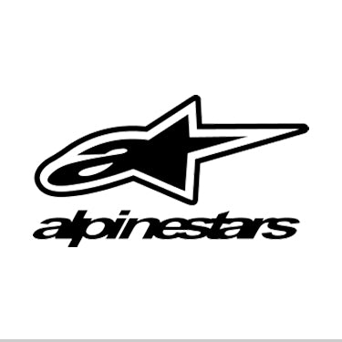 Shop AlpineStars on Bleeding Tarmac