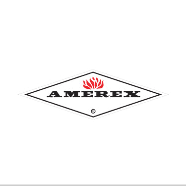 Shop Amerex on Bleeding Tarmac