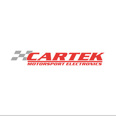Shop Cartek on Bleeding Tarmac