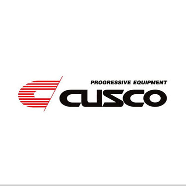 Cusco Progressive Equipment Logo