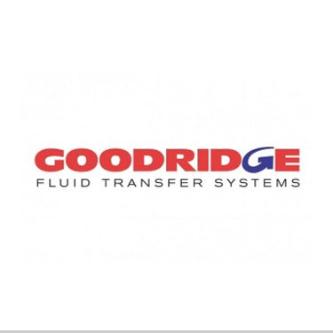 Goodridge Fluid Transfer Systems Logo