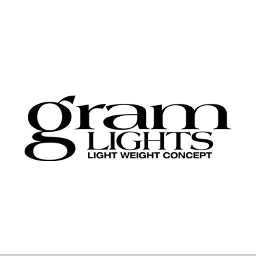 Gram Lights Logo