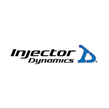 Injector Dynamics Logo