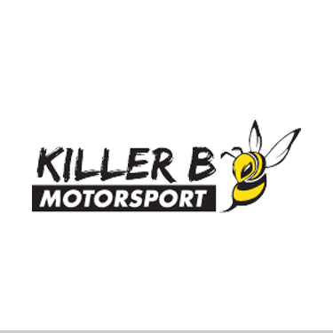 Killer B Motorsport Logo