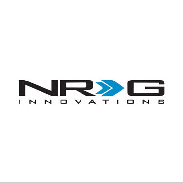 NRG Innovations Logo