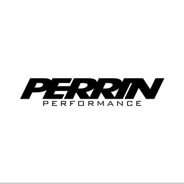 Perrin Performance Logo