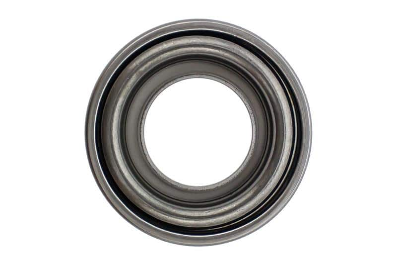 ACT - Clutch Release Bearing - 03-06 Nissan 350Z ACTRB130 Default Title on Bleeding Tarmac