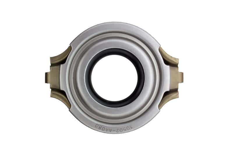 ACT - Clutch Release Bearing - 04+ Subaru Sti ACTRB601 Default Title on Bleeding Tarmac