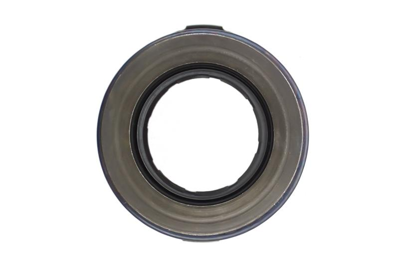 ACT - Clutch Release Bearing - 91-06 BMW E36 / E46 ACTRB172 Default Title on Bleeding Tarmac