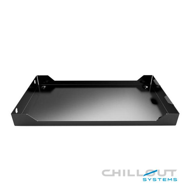 Chillout Systems - Cooler Base Plate CO-14 Default Title on Bleeding Tarmac
