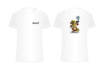 "Thelwell ""Rider & Cup"" T-Shirts"