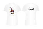"Thelwell ""Rodeo"" T-Shirts"