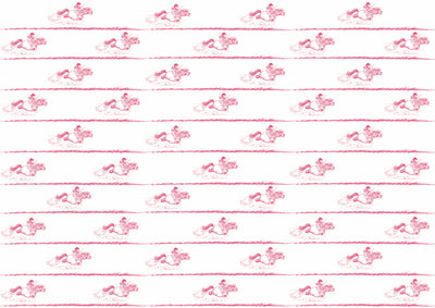 Thelwell Printed Materials WPattern 001