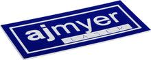 [engraving_sheets] - AJmyer llc