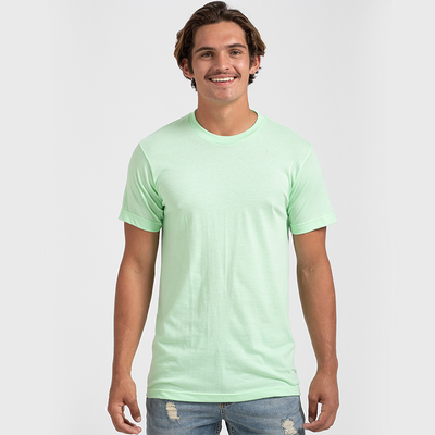 Tultex 202 100% Cotton Adult