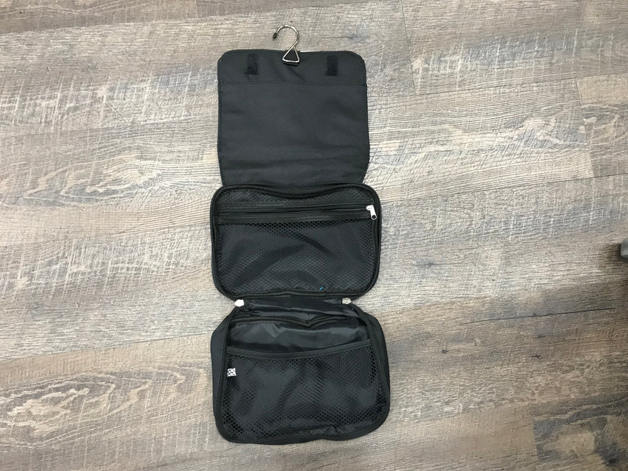 Sublimation Travel Bag