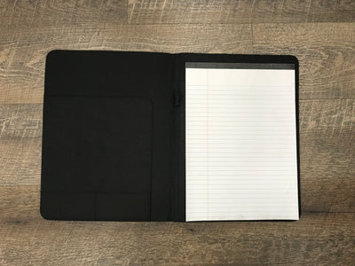 Sublimation Notebook Cover-Large