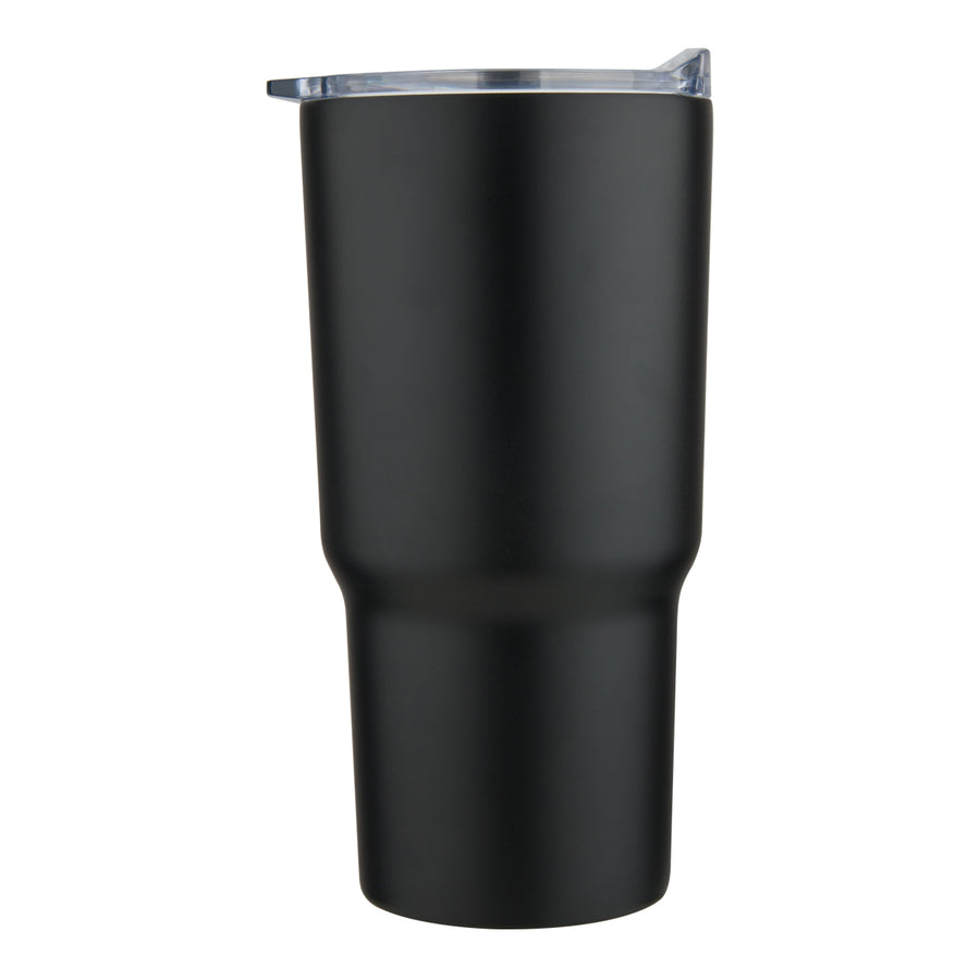 30 oz Double Wall Vacuum Sealed Premium Stainless Tumbler