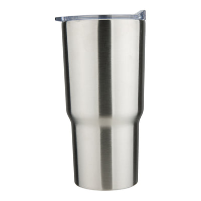 20 oz Double Wall Vacuum Sealed Premium Stainless Tumbler
