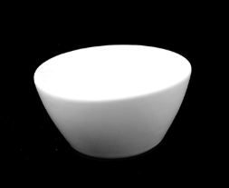 Ceramic Mini Dish 1.5oz