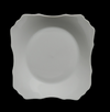 "Ceramic Square Dish 6"" - SALE!!!"