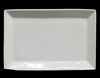 "Ceramic Rectangle Tray 8"" - SALE!!!"