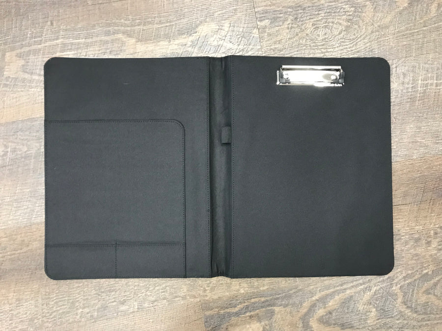 Sublimation Clipboard Cover-Large
