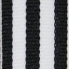 "3"" Skinny Stripe Novelty Ribbon"