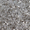 Glitter Faux Leather-Solids