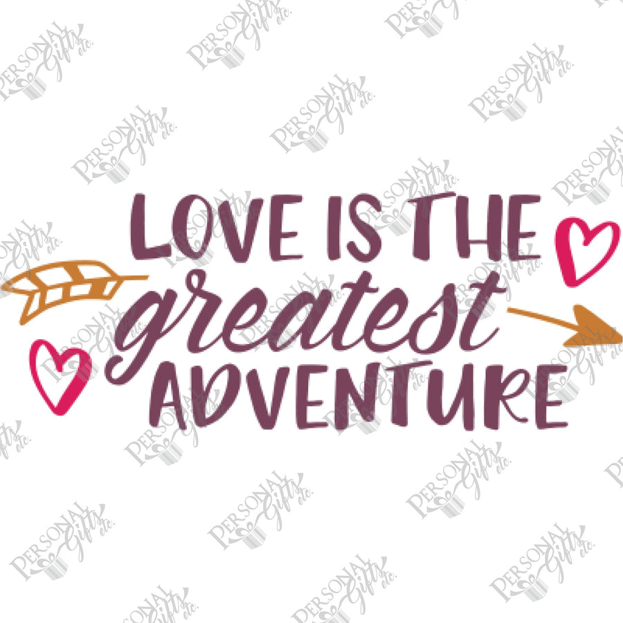 be3e6e2b83486 Valentine's Day SUB Page 2 - Personal Gifts Etc