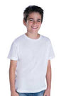 Youth SubliVie 100% Polyester Tee