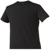 Tultex 235 Youth Fine Jersey Cotton Tee