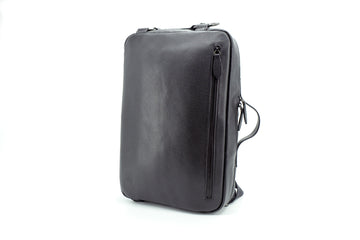 Meridian Nano - Transit Messenger Backpack
