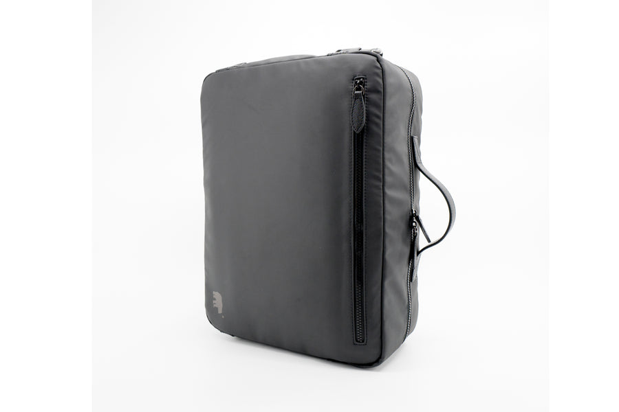 Meridian Mega 15-Inch Laptop Backpack