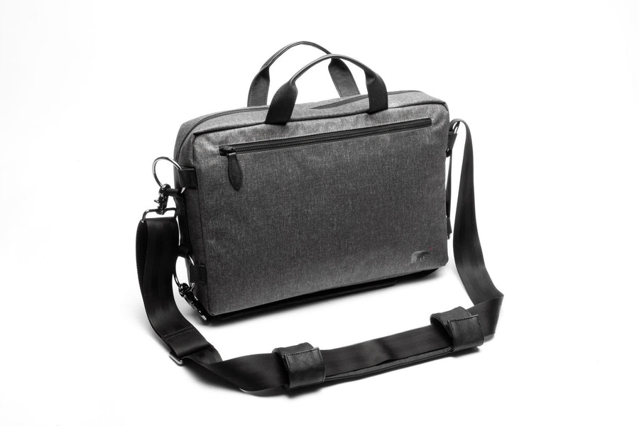 Meridian V2.0 Nylon BagPack w/TSA Laptop Pocket