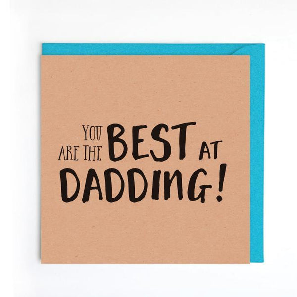 Father's day Cards UK