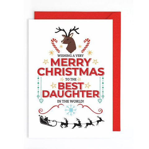 Christmas cards UK