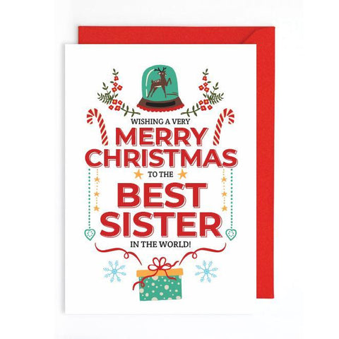 Christmas cards for wholesale UK