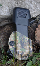 G 43 IWB Single Mag Carrier Greenzone Cammo Pattern