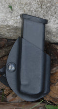 ICCS IWB Single Mag Carrier