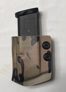 OWB Single Mag Carrier