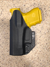 Ultimate Appendix Inside the Waistband Holster, IWB mag carrier, OWB Holster combo