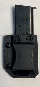 .45 cal OWB Single Stack Mag Carrier