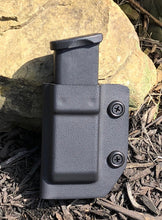 OWB Universal Single Mag Carrier
