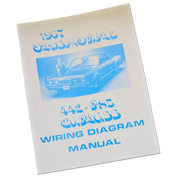 cutlass wiring diagram 1967 oldsmobile cutlass  442 wiring diagram manual     inline tube  1967 oldsmobile cutlass  442 wiring
