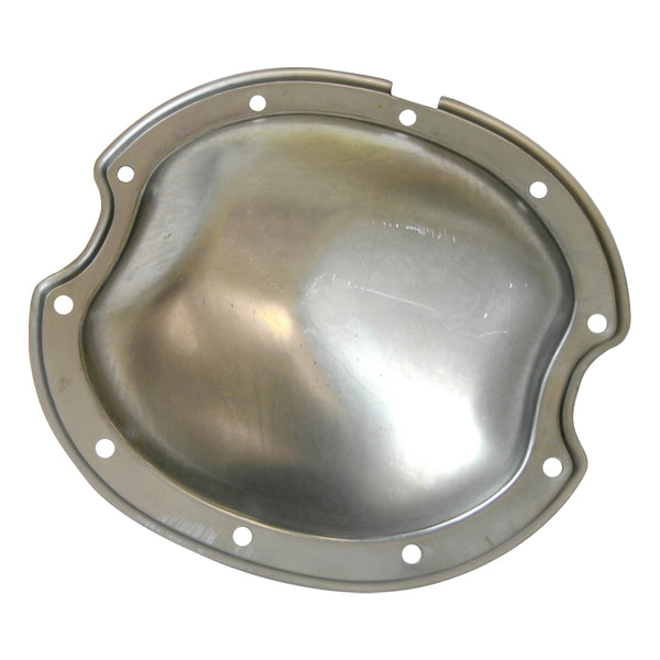 1964-77 GM A-body 67-69 F-body 68-74 X-Body Rear End Cover 1pc.