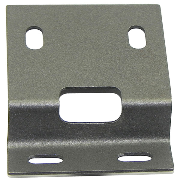 1970-72 Oldsmobile Cutlass Dash to Dash Pad Bracket.
