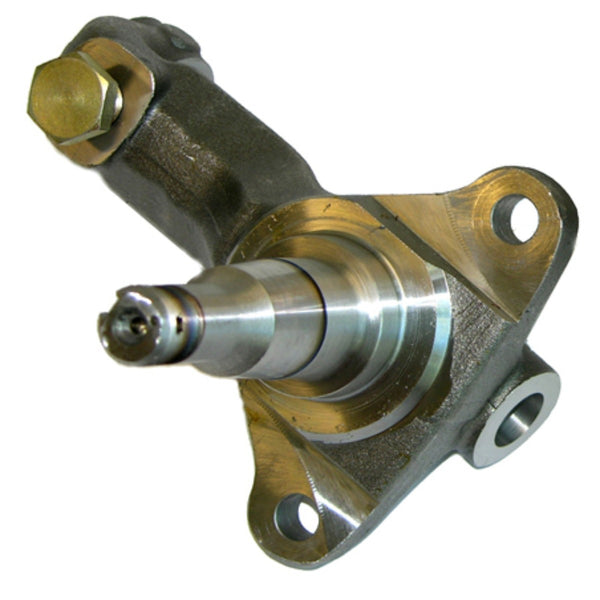 GM A-, F-, & X-Body Spindles, Each