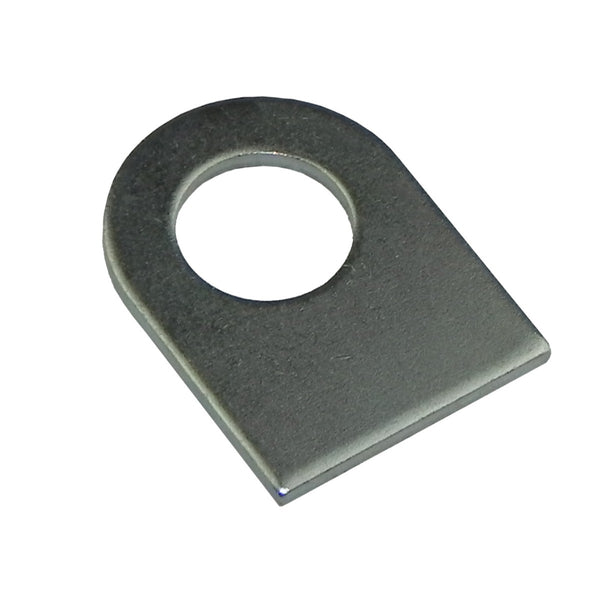 Hose Tab for Brake Line to Flex Hose