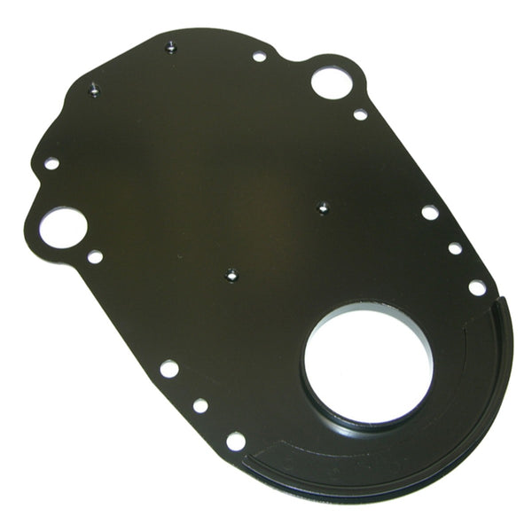 1964-79 Oldsmobile ALL V8 Engine Timing Cover